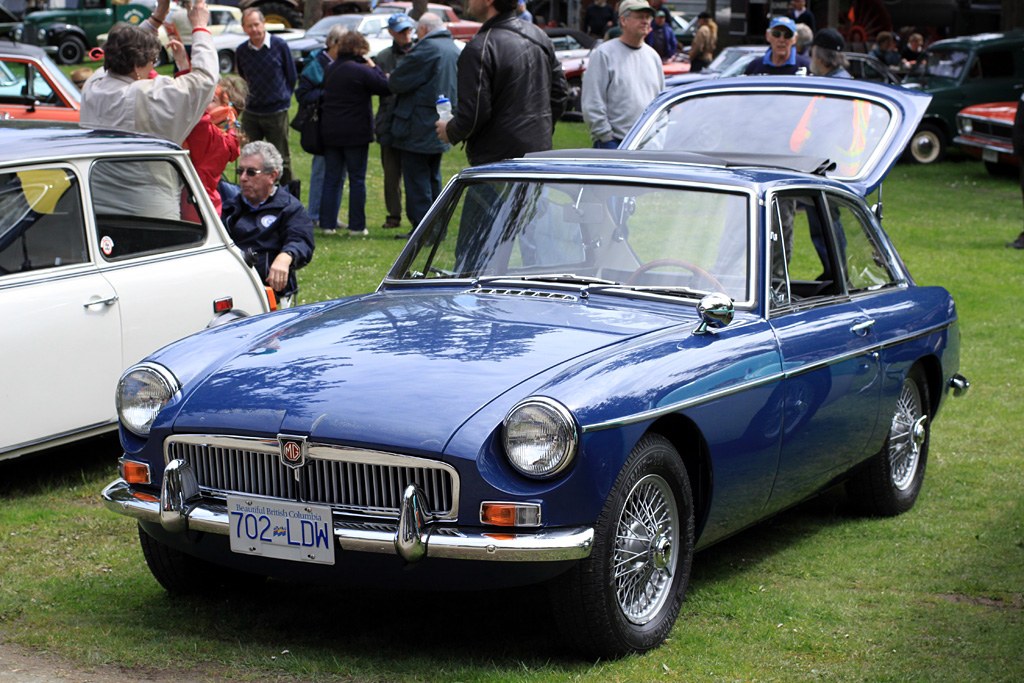 Restoration Fair – Owen Automotive Canada