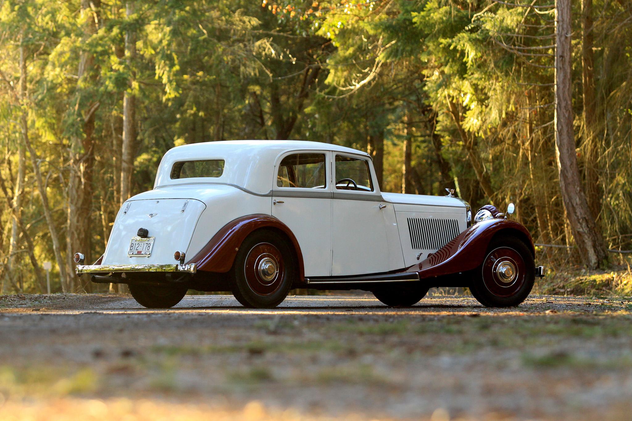 ghana elegance sale high needed cars old bentley rising end in weddings vintage urgent for vin
