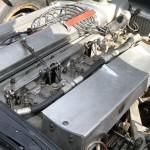 1956 Jaguar D-Type XKD524