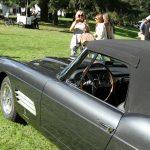 1960 Ferrari 250 GT Cabriolet Series II 1753GT