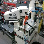 Rottler VR9 Valve Refacing Machine